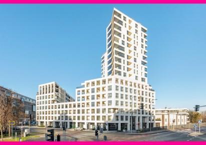 gewerbe zu vermieten - Gdynia, Śródmieście, Węglowa